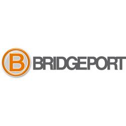 Bridgeport Fittings