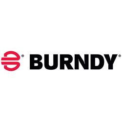 Burndy (Hubbell)