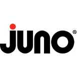 Juno Lighting (Acuity)