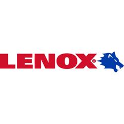 Lenox (Stanley B&D)