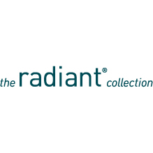 Radiant (Legrand)