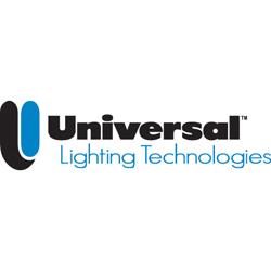 Universal Lighting