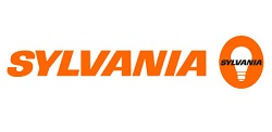 Sylvania (Ledvance)
