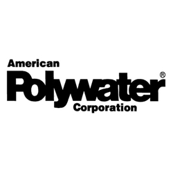 American Polywater TOOL-50-11