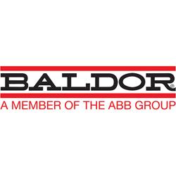 Baldor Electric Company 417077-59