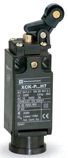 XCKP127