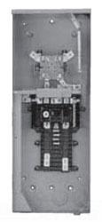 QC816F200C