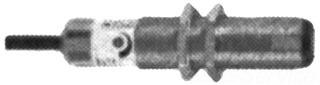 XU2S18NP340L5R