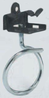 B-L BR324TU24 BRIDLE RING