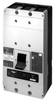 ND3800T52W