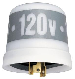 INTM LC4521C 1000W TL PHOTO CONTROL