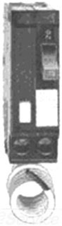MP120GF