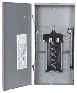 LC2040L1200