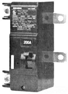 MBK200M