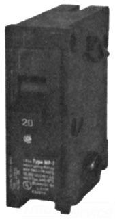 MP125KH