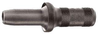 "Ridgid 41320 1/2"" 45D Hardened Steel Hammer Flaring Tool"
