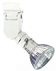 Lighting Lampholders