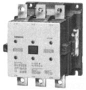 3TF5411-0AV0
