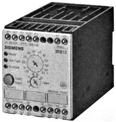 3RB1246-1QB40