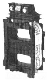 3TY7483-0AK6
