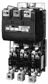 16HF35BH81