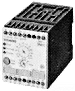3RB1246-1QM00