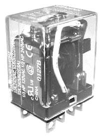 3TX7123-5DB03