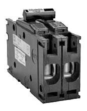 SQD QOU3100 3P-240V-100A CB