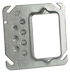 STLC 52C62 4SQ 1/4D 1G SW RING