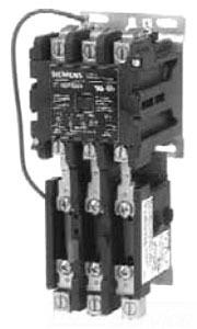 16IF35BC81A1
