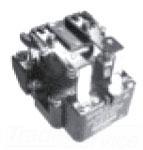 3TX7130-0RF13