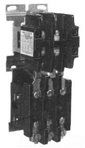 48DC18AA6