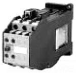 3TF4222-0AV0