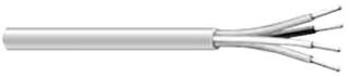 CARO E3522S.18.03 2C/14 SBC PVC/NS/FLEX FPLP