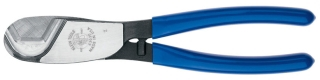 KLEI 63030 COAXIAL CABLE CUTTER