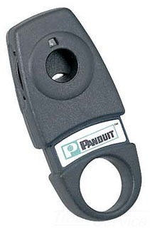 PAND CJAST CABLE STRIPPER