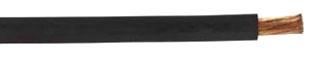 CARO 01103.99.01 #2/0 TYPE SC STAGE LIGHTING CABLE W/UL LISTING NUMBER ON CABLE AND THE UL LISTING LABEL ON REEL
