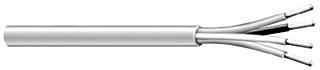 CARO E3032S.30.86 2C/18 7/26BC UNSH TYPE CMP
