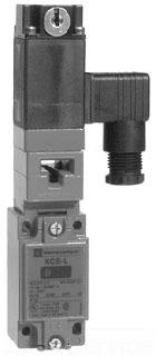 XCSL765B3DA