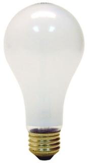 GEL 75ARS-120V LAMP 04316818274