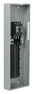 SQD QO342MQ200 LD-CNTR BOX&INT