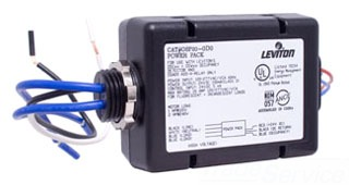 Limit Switches, Proximity Sensors, Level Switches