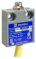 SQD 9007MS01S0300 MINI LIMIT SWITCH