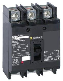 QDL32250