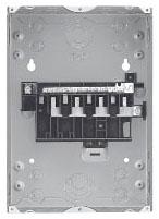 SQD QO816L100S SFC LD-CNTR
