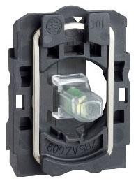 SQD ZB5AVB5 MOUNTING BASE
