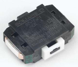 SQD 8501XC1 CONTACT CARTRIDGE