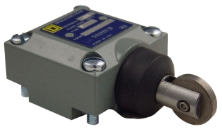SQD 9007F LIMIT SWITCH HEAD C