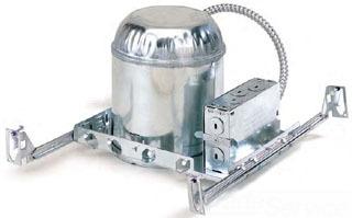Lighting Parts, Wiring & Accessories