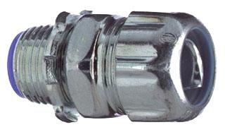 T&B 5333 3/4 INS L/T FLEX CONN